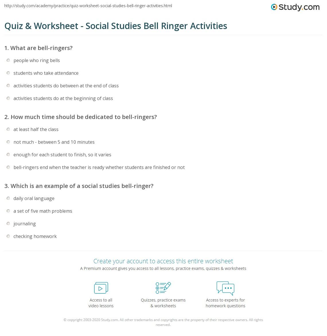 math worksheet : kindergarten social studies jobs worksheets  1000 images about  : Social Studies Kindergarten Worksheets