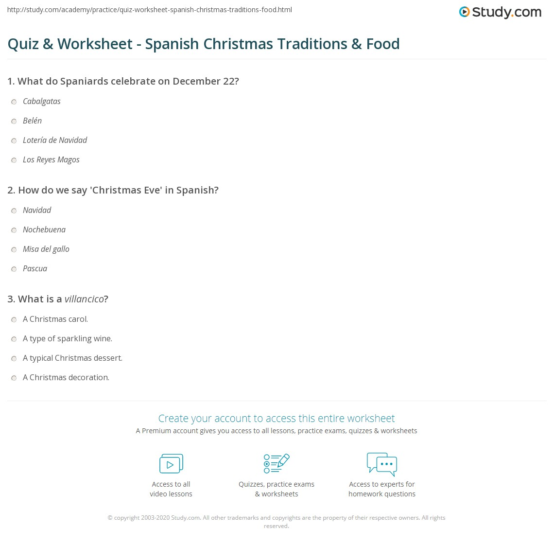 how do we say christmas eve in spanish - How To Say Christmas In Spanish