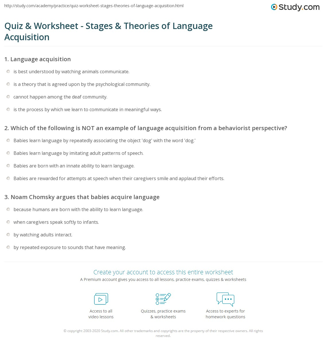 language quiz In the new sat writing and language test, students will be asked to decide which of three alternatives to an underlined part of a passage most improves it.