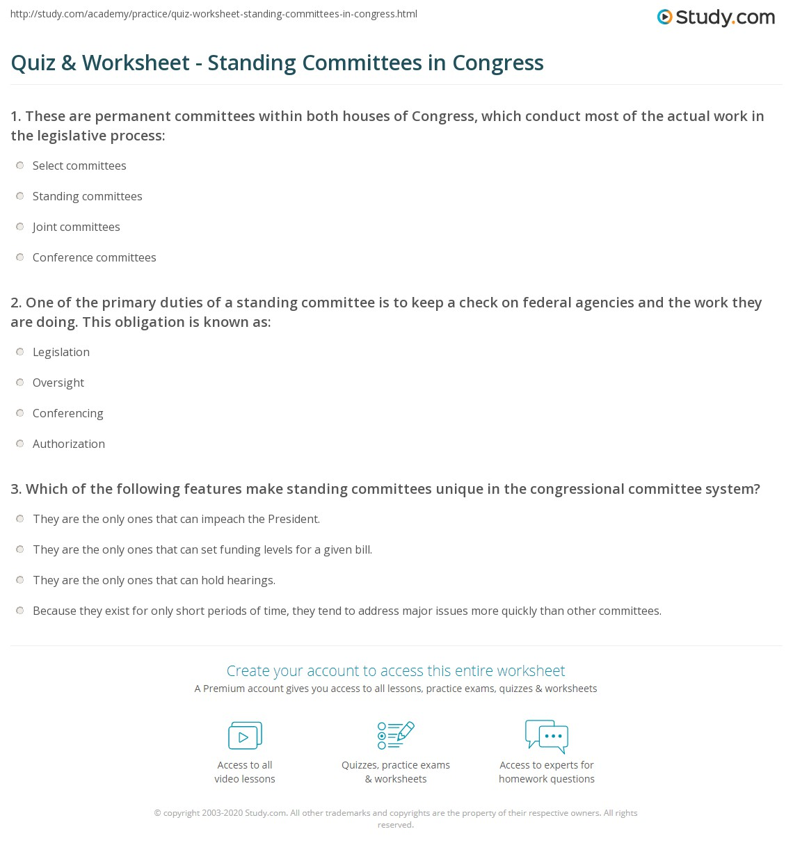 The Congress At Work Worksheet Answers Switchconf – Mitosis Worksheet and Diagram Identification