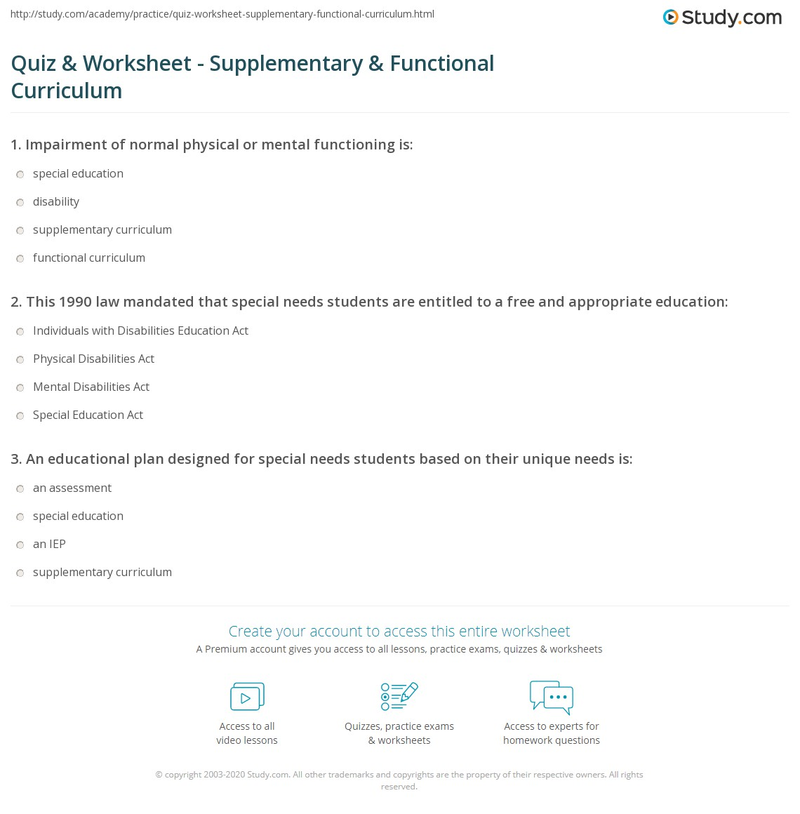 Uncategorized Entry Level 3 Maths Worksheets maths functional skills worksheets level 1 measures shape money work