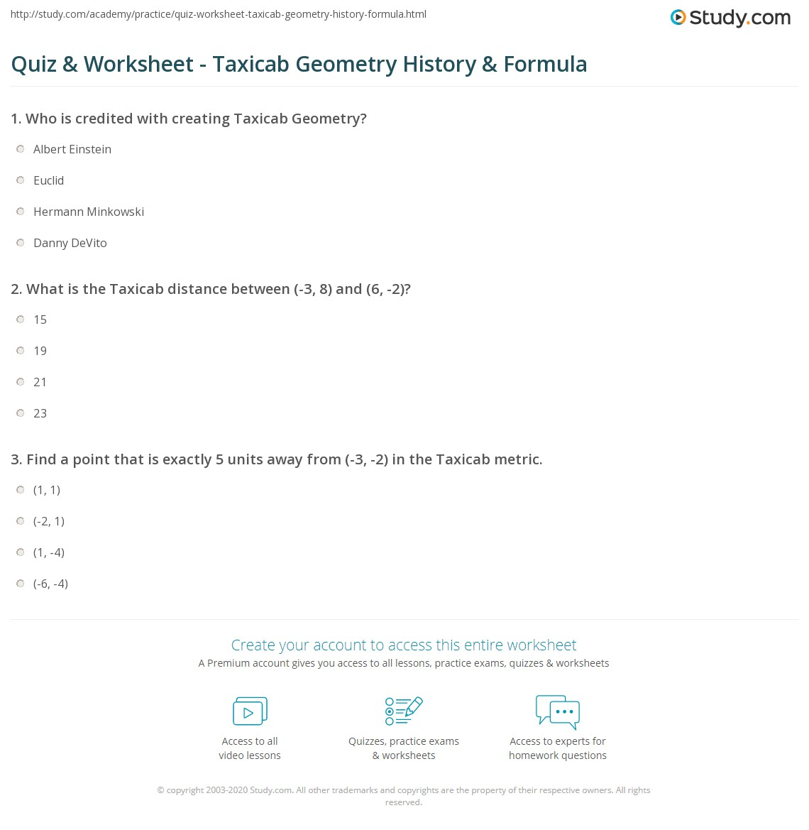 tf cbt worksheets