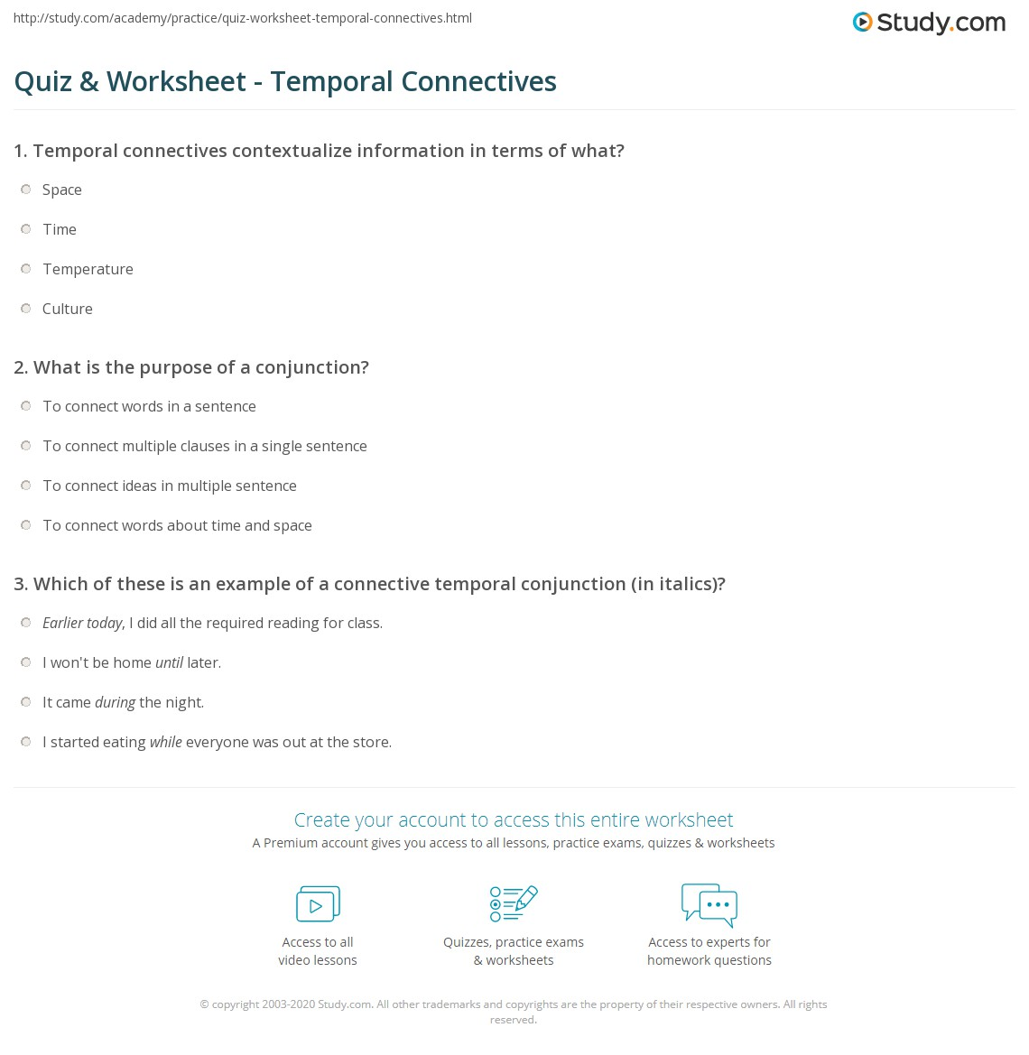 worksheets on connectives – trungcollection further Free Printable Worksheets Kindergarten Maths For And  prehension likewise Clock Worksheets Grade 2 Half Past Time Elapsed Worksheet 3 together with Coordinating And Subordinating Conjunctions Worksheets Grammar additionally English Exercises  Connectives 02  Author Bouabdellah additionally Quiz   Worksheet   Temporal Connectives   Study together with Worksheet  english worksheets for grade 5  English Printable furthermore  likewise 5 g 1 worksheets in addition  together with Exercise on Connectives besides grade 5 worksheets furthermore Time Connectives worksheet by louisacarol   Teaching Resources together with Connectives   PrimaryLeap co uk besides Subordinating Conjunctions Worksheets Grade 5 Connectives Free also Using conjunctions worksheets for grade 1   K5 Learning. on connectives worksheet for grade 5