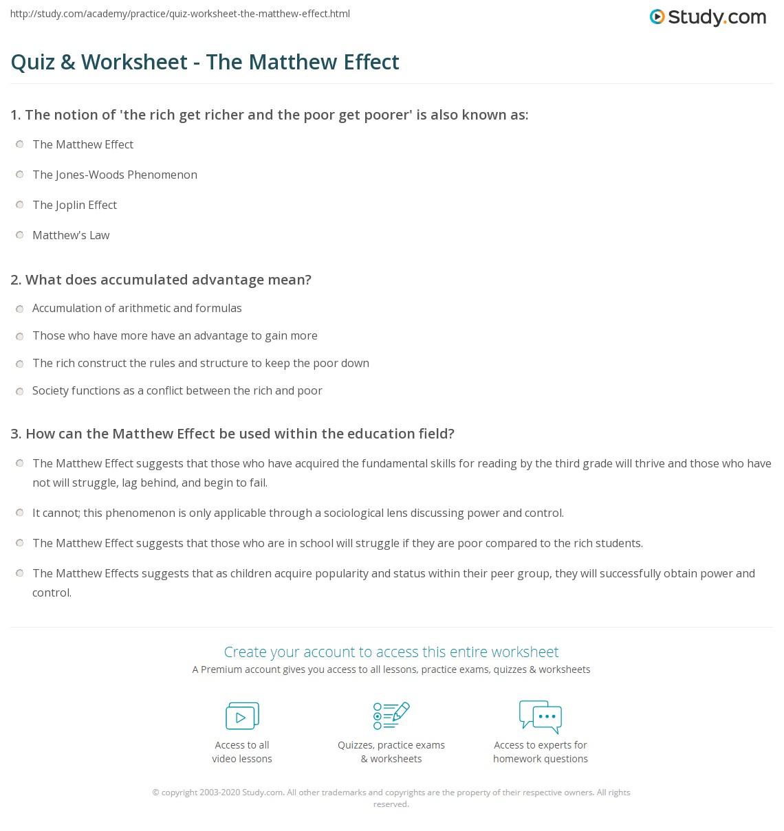 Worksheet Affect Vs Effect Exercises Wosenly Free Worksheet – Affect Vs Effect Worksheet