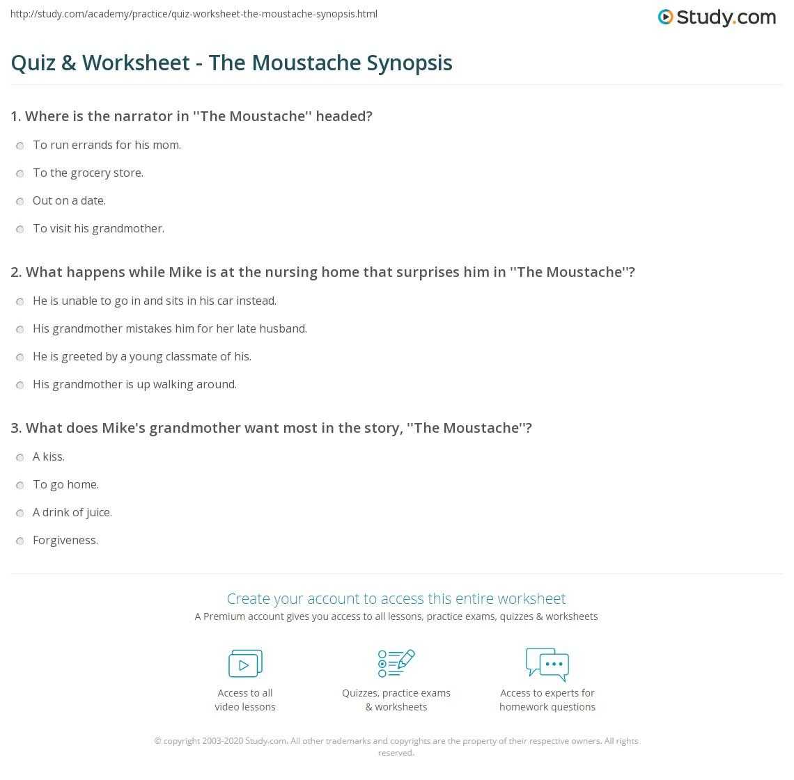 multiple choice nursing questions