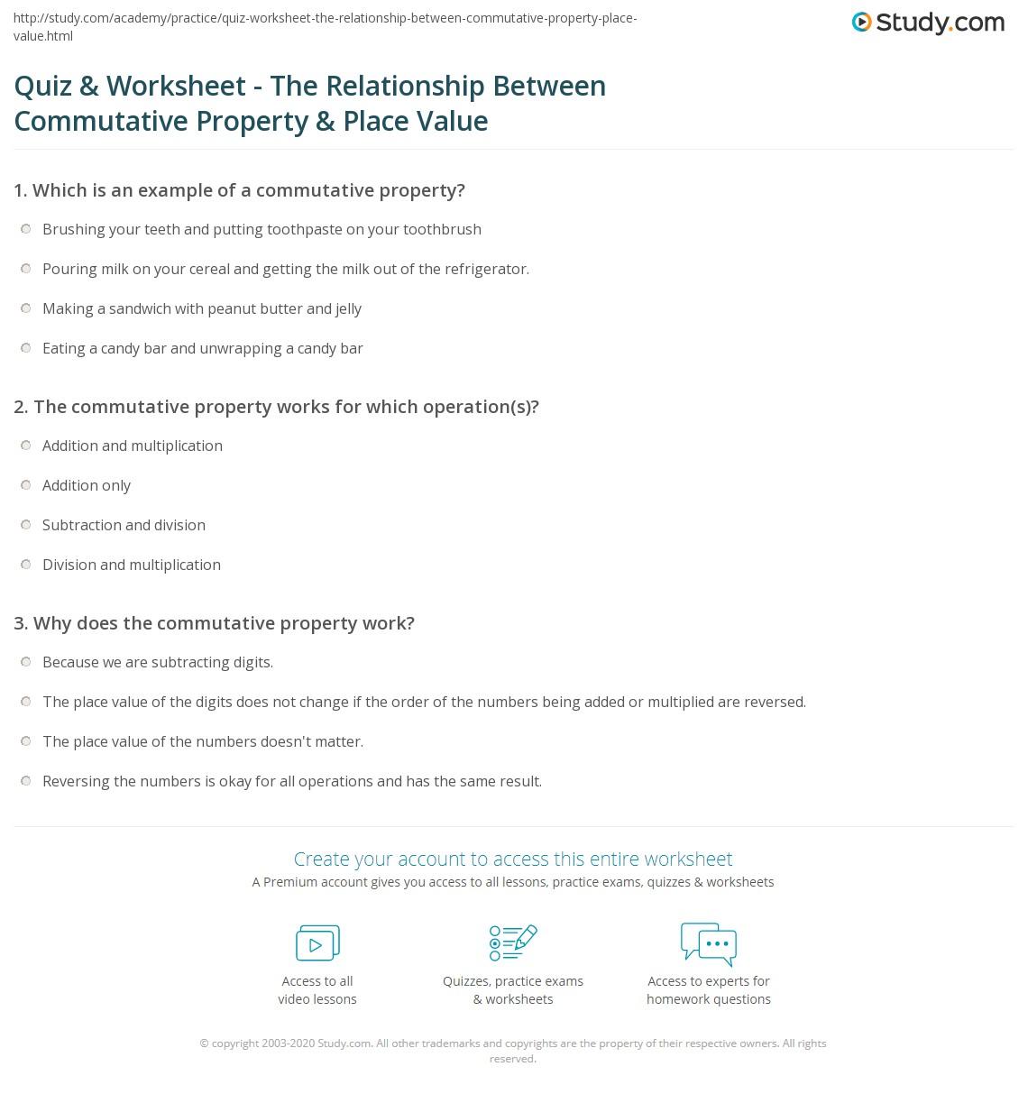 Worksheet 10001294 Place Value Multiplication Worksheets – Place Value Multiplication Worksheets