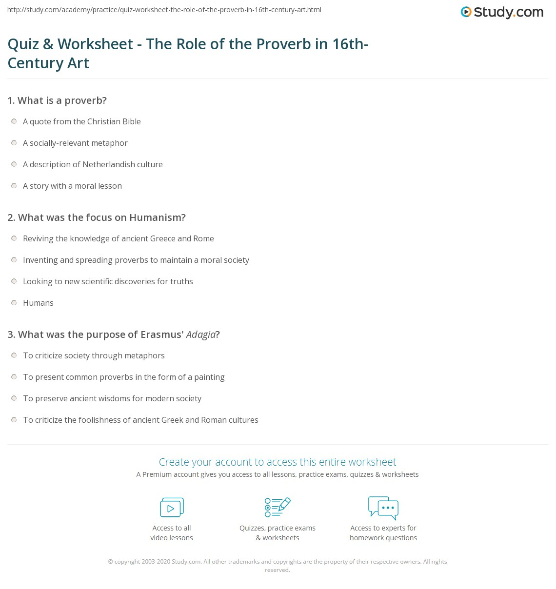 What is the proverb 33