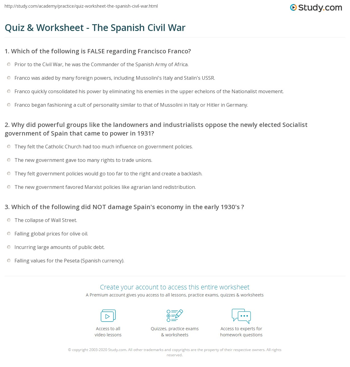 Worksheets Civil War Timeline Worksheet civil war timeline worksheet toribeedesign pictures toribeedesign