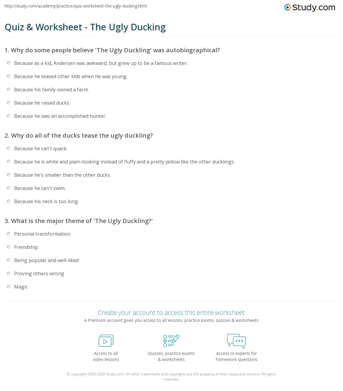 find your why summary pdf