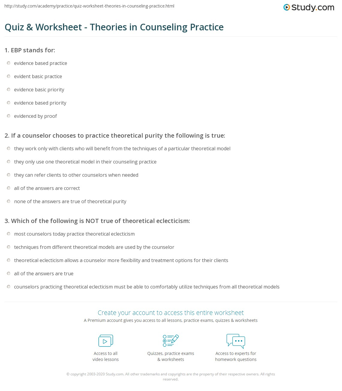 communication theories test questions Business communication online test the test contains miscellaneous questions relating to business communication from finance test on basic theory of.