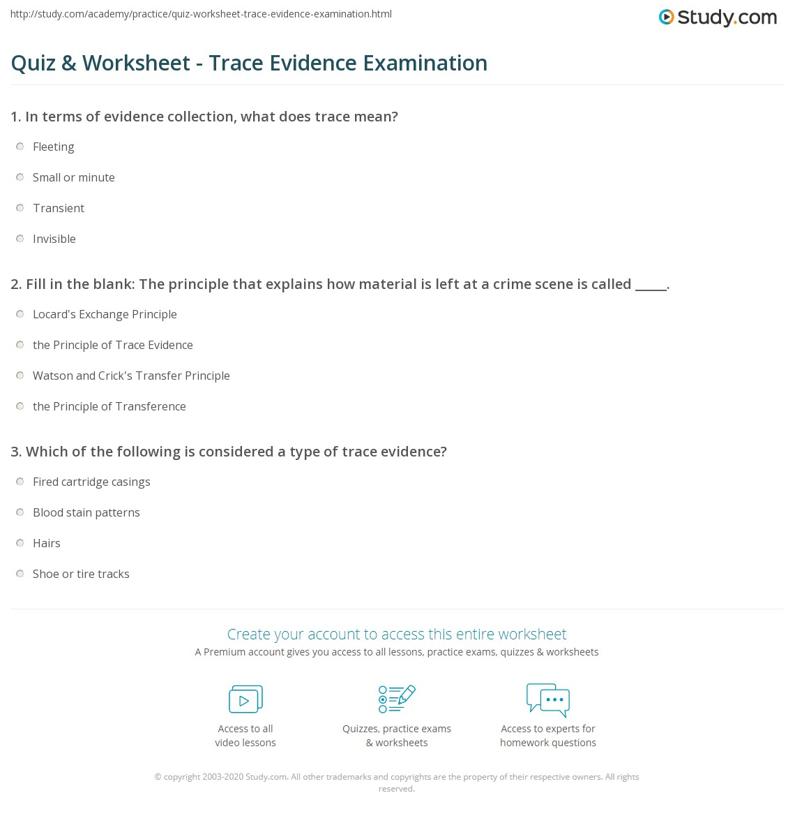 Generalizations Worksheets Rringband – Drawing Conclusions Worksheets 4th Grade