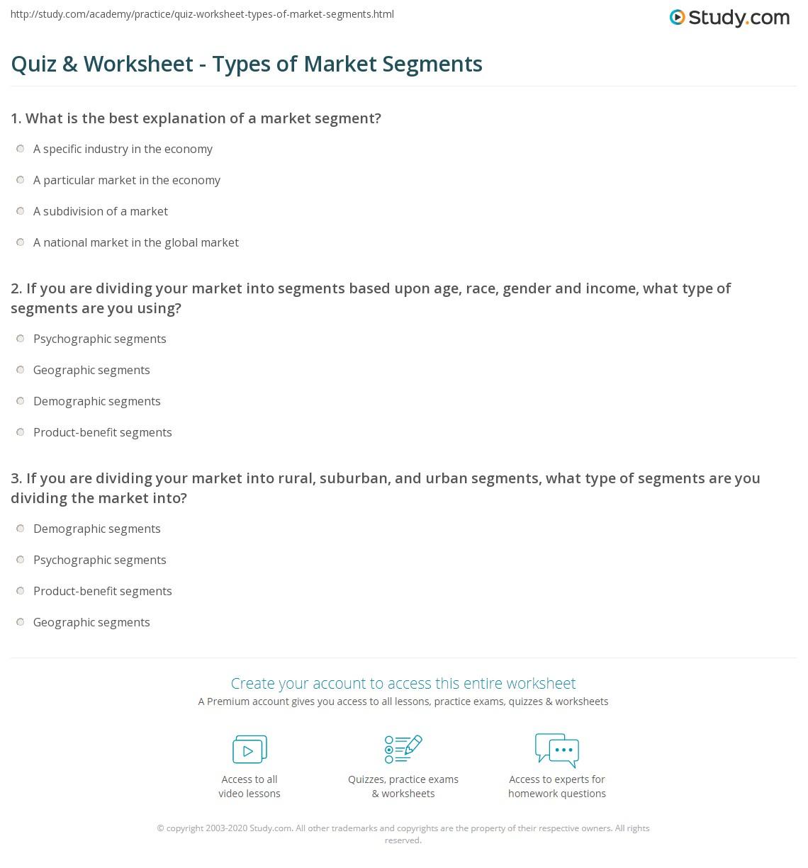 Printables Mathland Worksheet mathland worksheet davezan market math worksheets multiplication creator long bloggakuten
