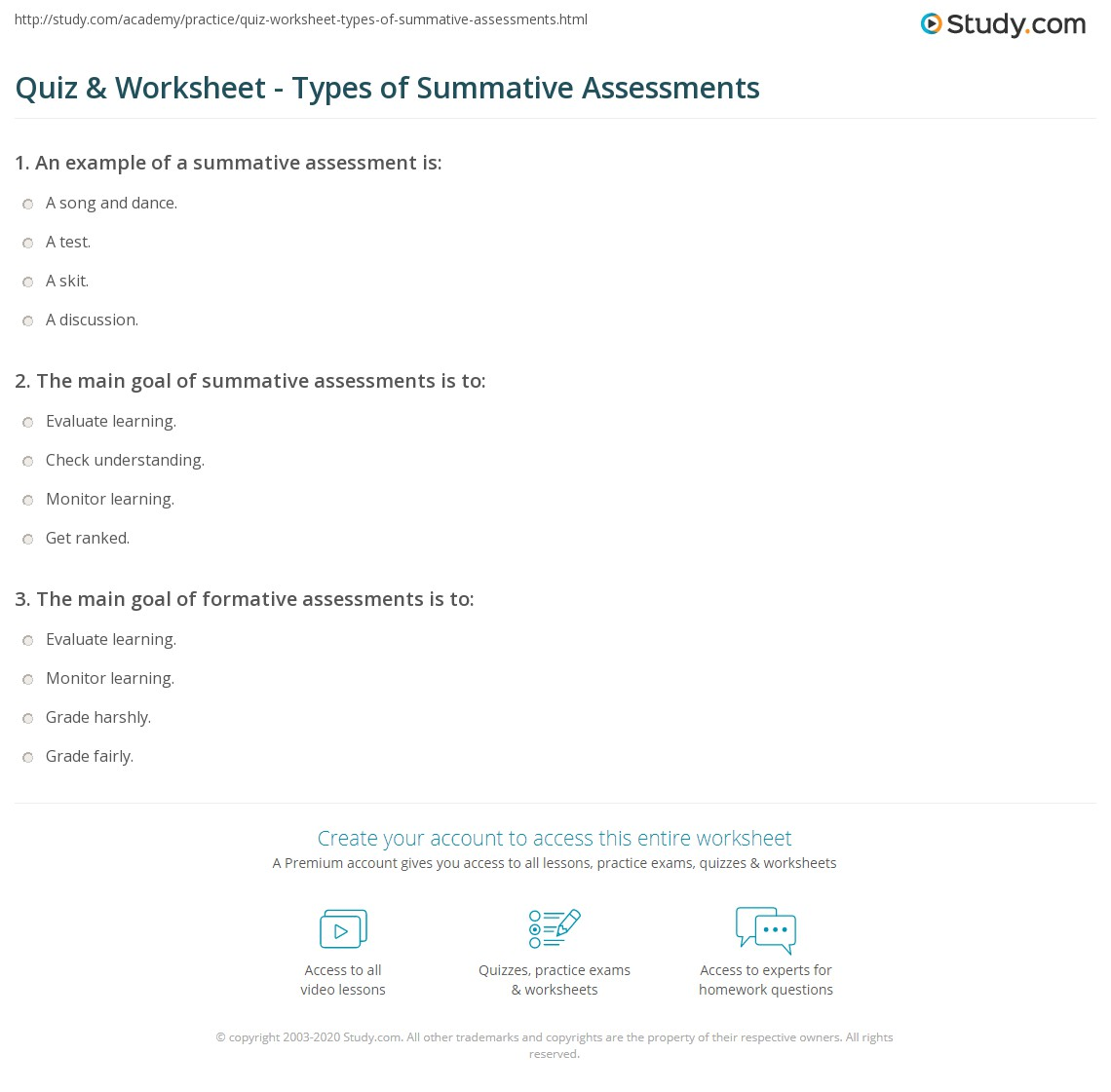 hr diagram test question quiz amp worksheet types of summative assessments study com polaris hr diagram #4