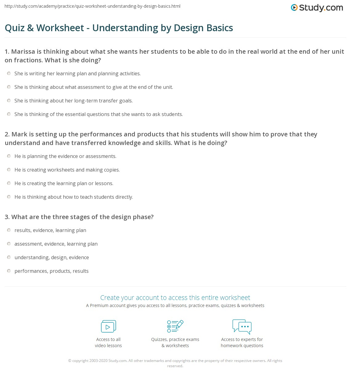 Energy transfer skills worksheet answers 1627226 ...