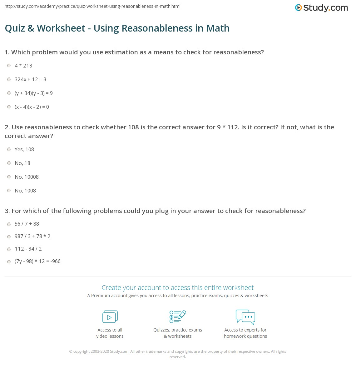 Uncategorized Sharon Wells Math Worksheets math worksheets go model problems answers print using reasonableness to solve worksheet