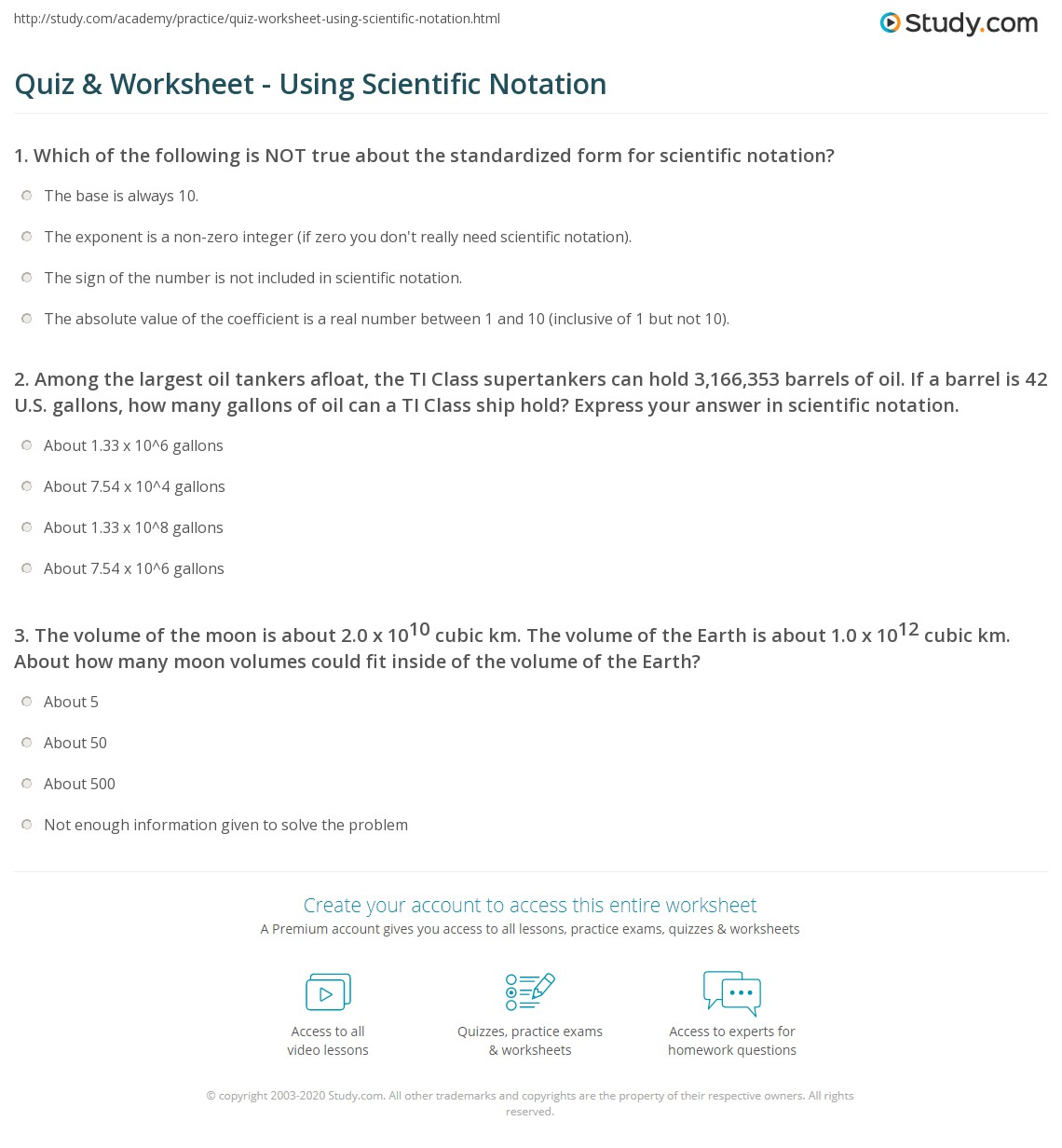 further Scientific Notation Key   KEY Chemistry Scientific Notation Part A further Scientific Notations Worksheets furthermore  additionally Scientific Notation Worksheet Works Answers 21 Pdf Scientific also 15 scientific notation worksheet chemistry   Lettering Site also 43 Download Scientific Notation Worksheet Answer Key likewise  furthermore Scientific Notation Worksheet Answer Key Scientific Notation moreover  in addition Quiz   Worksheet   Using Scientific Notation   Study together with  additionally Balancing Equations Worksheet Activity Sheet Pack Sheets s additionally  also Unit Conversion And Scientific Notation Worksheet   Free Printables besides Scientific Notation Operations Worksheet Math Operations With. on chemistry scientific notation worksheet answers
