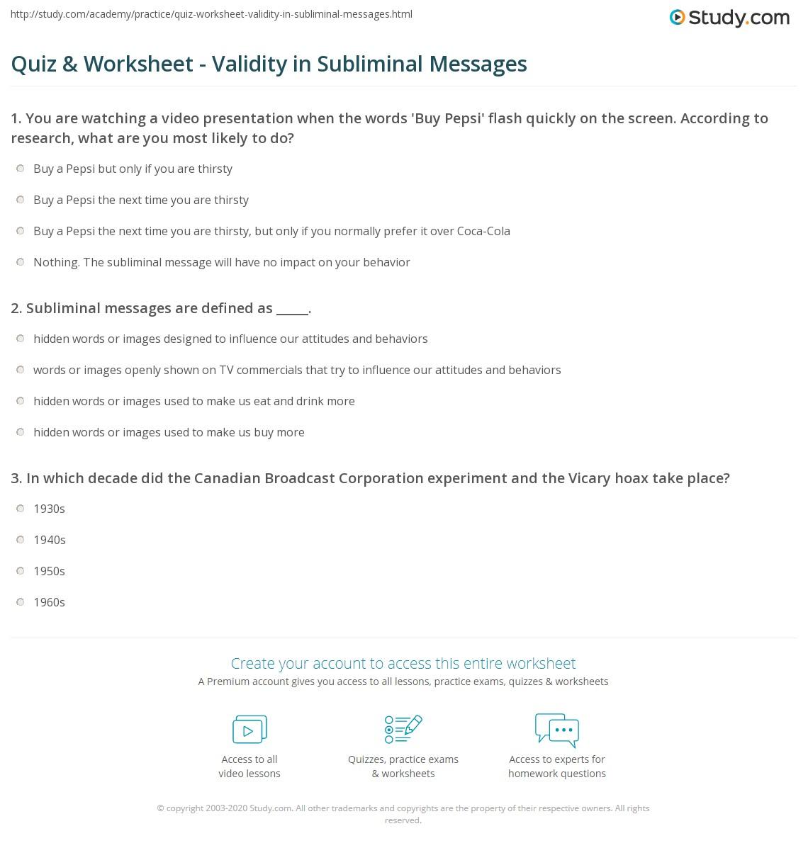 I Messages Worksheet - Worksheets