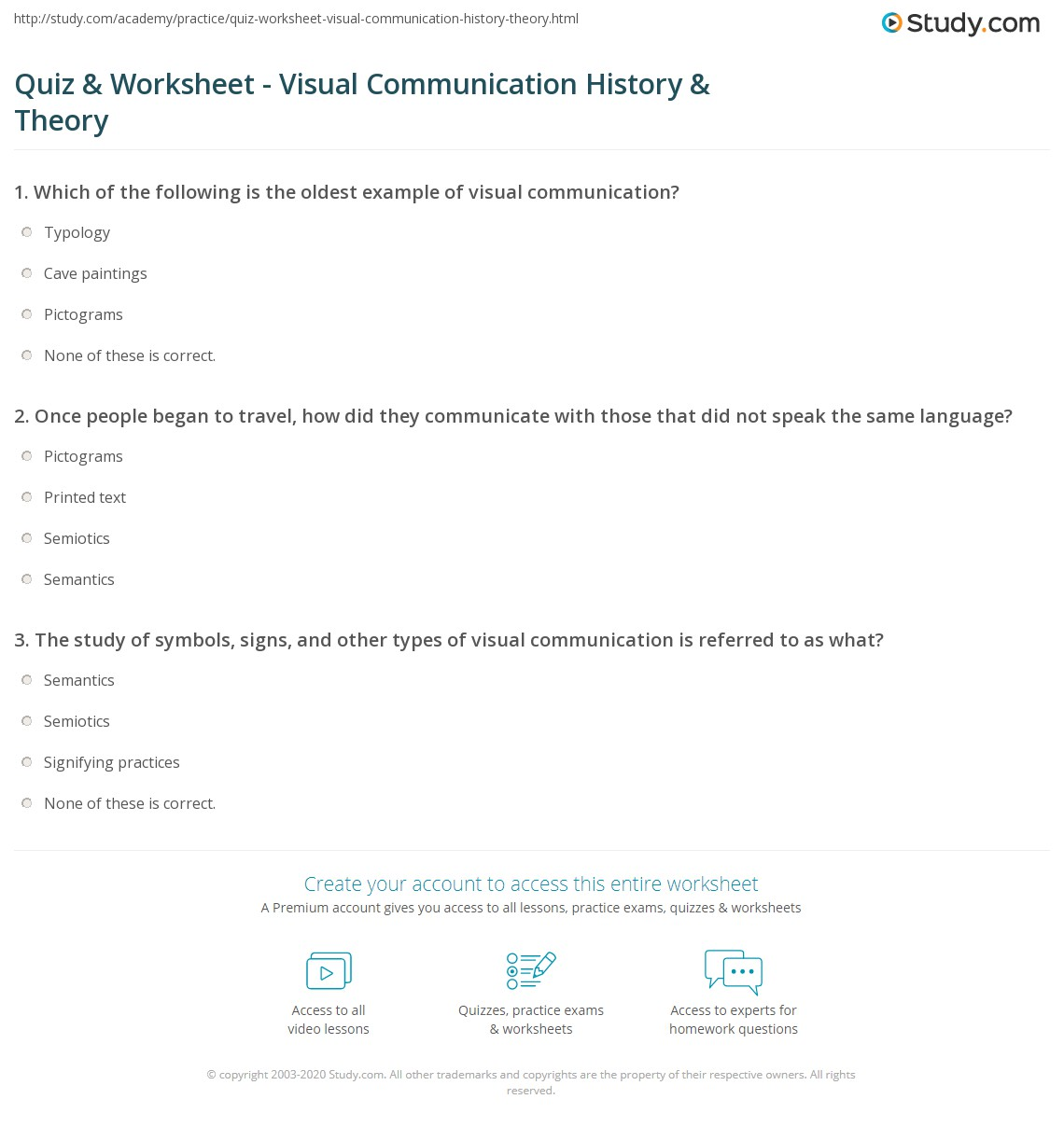 communication theory questions Ec2252 communication theory important questions april may 2014 ec2252 ec2252 ct important expected questions ece 4th semester april may.