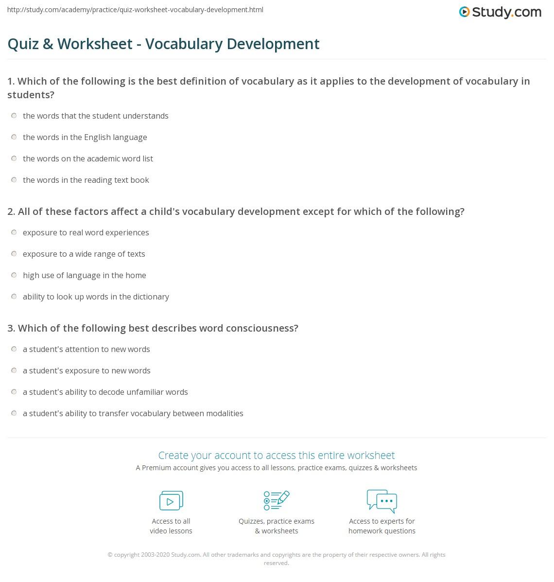Uncategorized Vocabulary Worksheet Generator free vocabulary worksheet maker worksheets library download handwriting generator