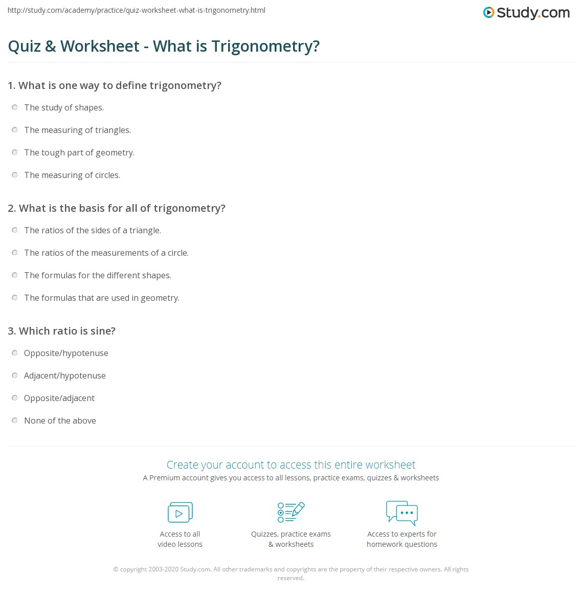 Promotion Points Worksheet. Precommunity Printables Worksheets