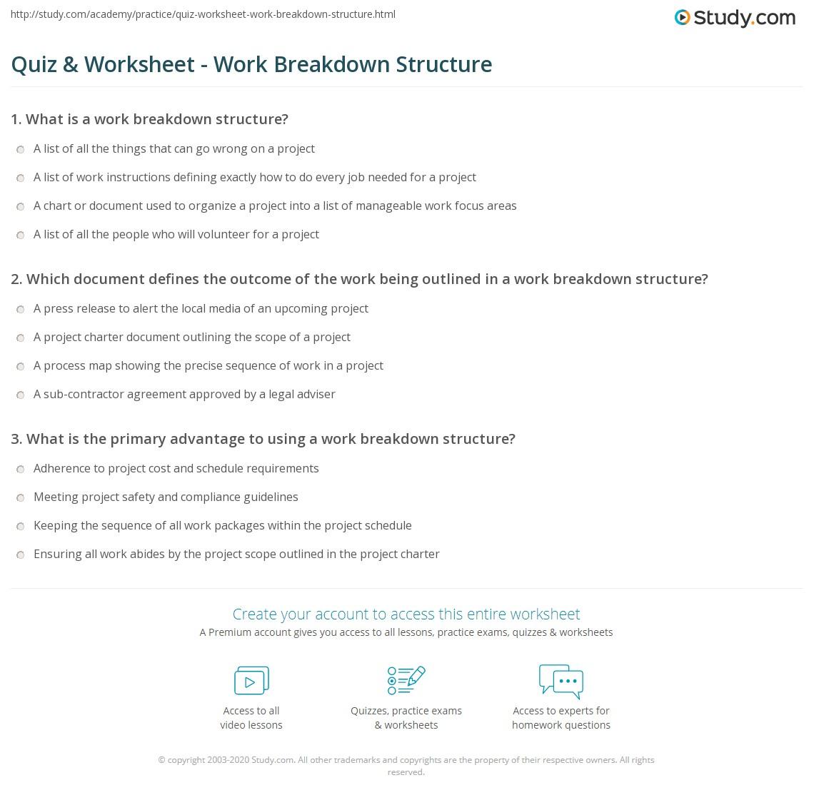 The Work Worksheet Worksheets For School Getadating – Byron Katie the Work Worksheet