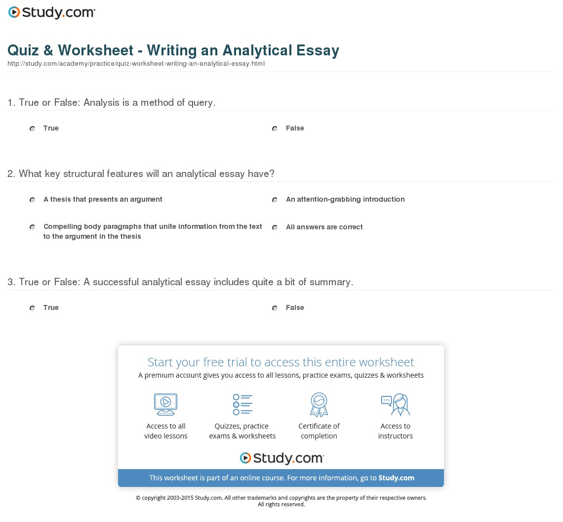 what should you do when writing an analytical essay how to write  cathedral raymond carver essay cathedral and a small good thing by cathedral by raymond carver essaycathedral