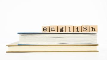 10th Grade English:   embolden and Review