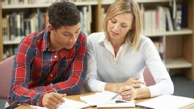 10th Grade English: Tutoring Solution