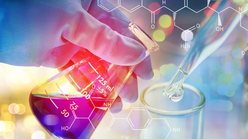 Chemistry Courses - Online Classes with Videos | Study com