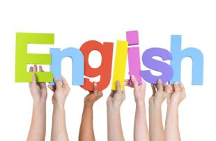 12th Grade English: Homework Help Resource