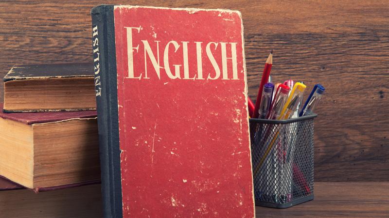 7th Grade Language Arts Lessons Help Course Online