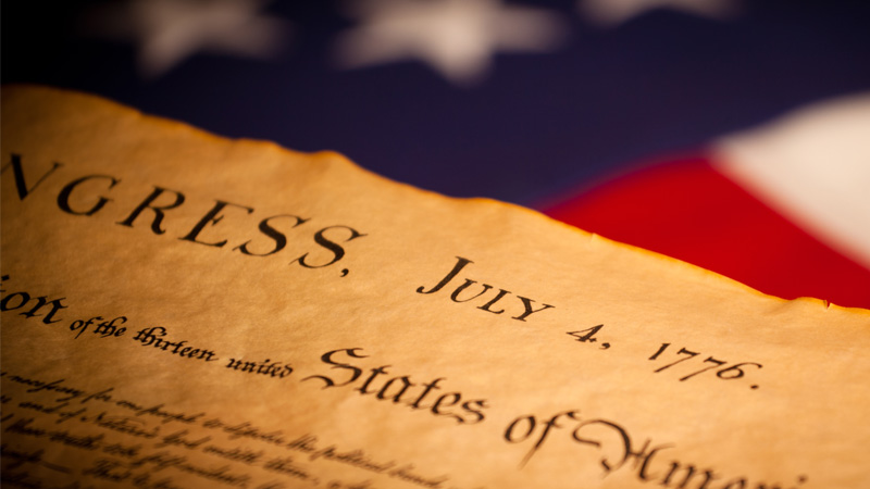 8th Grade US History Textbook Course Online Video Lessons