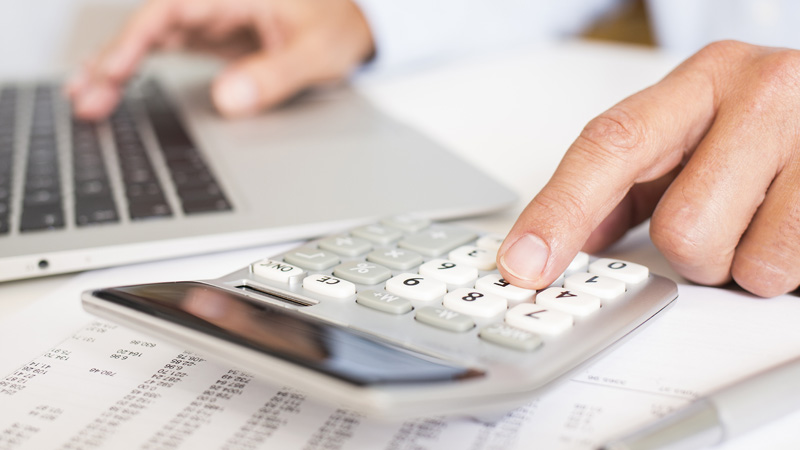 Free Online Accounting Courses with a Certificate | Study com