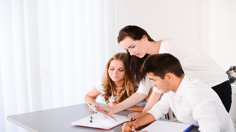 ACT and SAT Prep Courses - Online Classes with Videos
