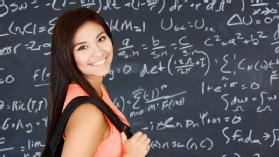 Alberta Education Diploma - Mathematics 30-1: Exam Prep & Study Guide