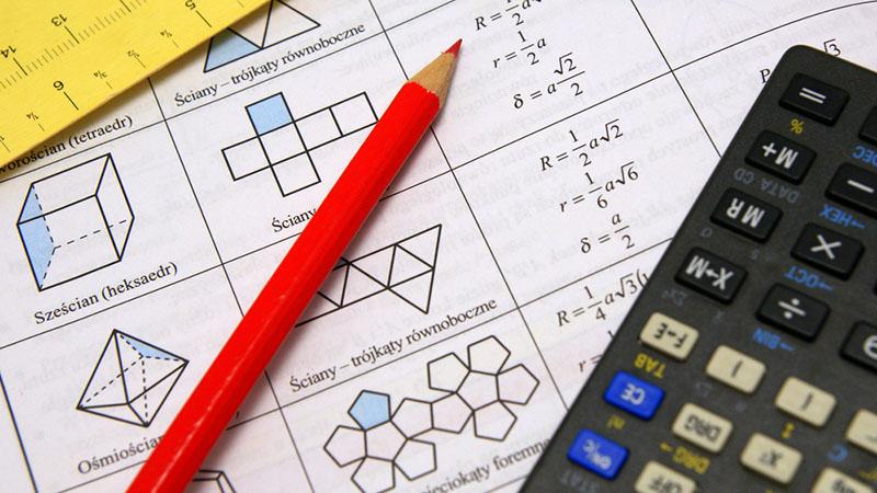 Algebra Ii Curriculum Resource Lesson Plans Course Online Video