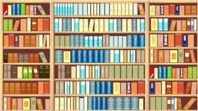 English 102: American Literature