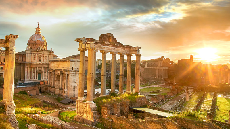 a discussion on the society of ancient rome View test prep - week 3 discussion 1 from en 202 at montgomery college second item from ancient rome (especially chap 6): select one of the following famous ancient roman structures that you find.