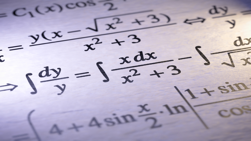 AP Calculus AB Fall 2012 Final Exam Study Guide - MATH