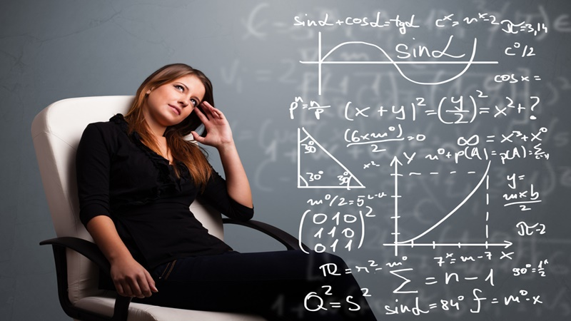 AP Calculus AB & BC: Help and Review Course - Online Video