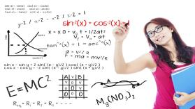 AP Calculus AB & BC: Homework Help Resource