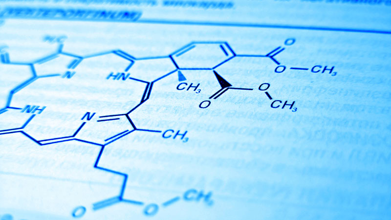 Ap chemistry online course free