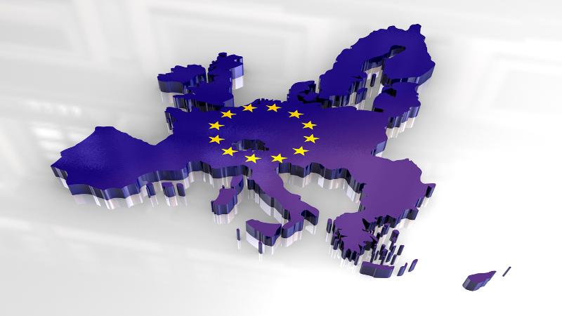 Ap European History Textbook Course Online Video Lessons Studycom