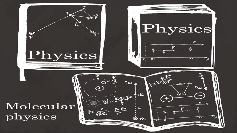 AP Physics 1 Textbook Course - Online Video Lessons | Study com