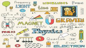AP Physics 2: Homeschool Curriculum