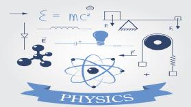 AP Physics C: Homeschool Curriculum
