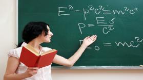 AP Physics C Textbook Course - Online Video Lessons | Study com