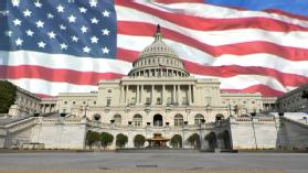 AP US Government and Politics: Exam Prep