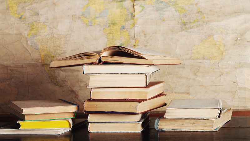 AP World History Syllabus Resource & Lesson Plans Course - Online