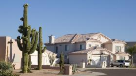 Arizona Real Estate Broker License Exam: Study Guide